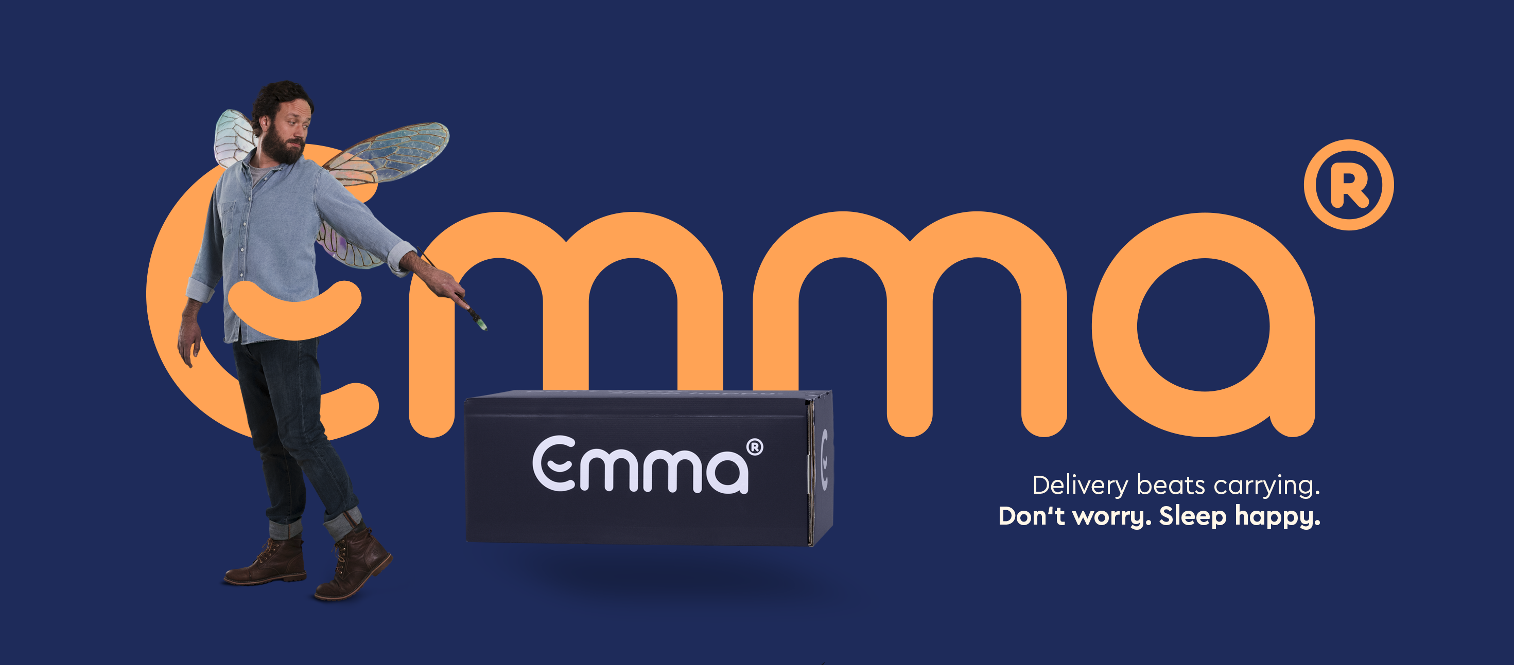 emma_delivery