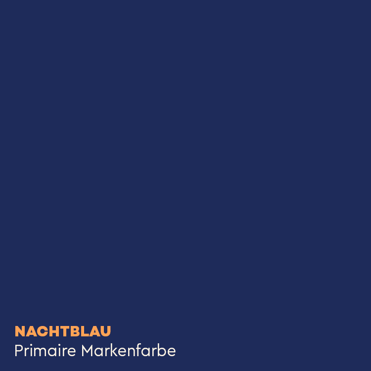 nachtblau-copy
