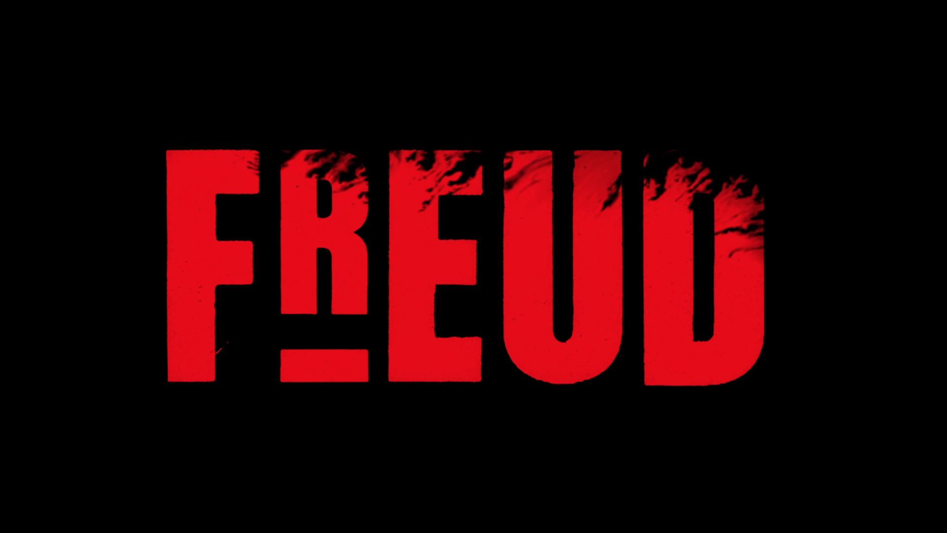 Freud_Logo_3