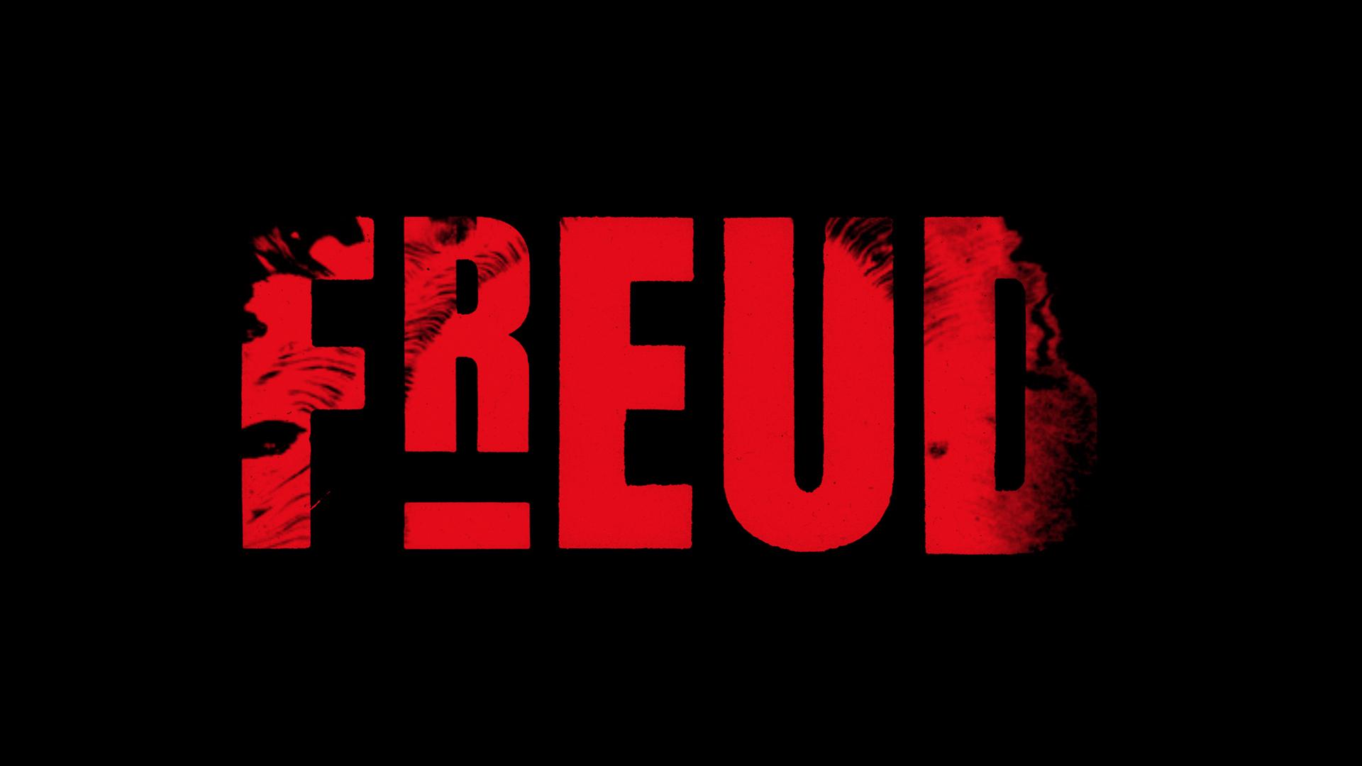 freud_logo_1