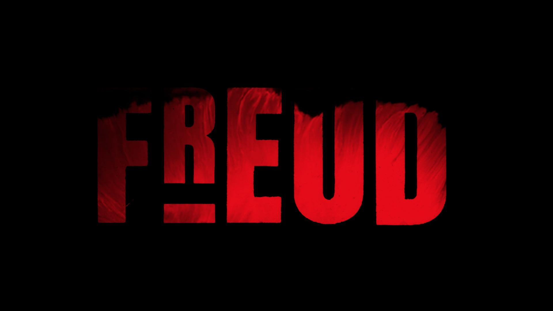 freud_logo_2