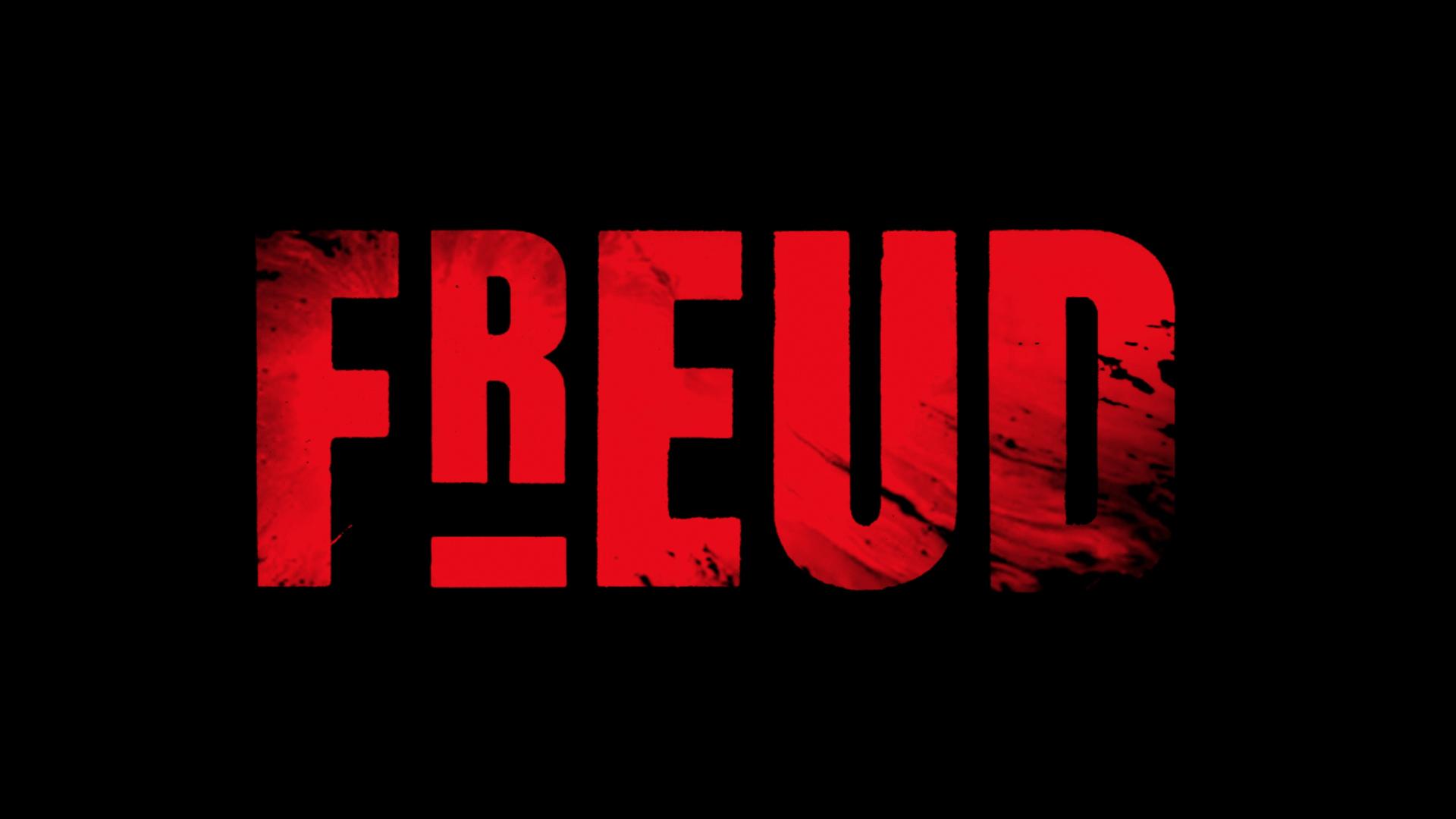 freud_logo_4