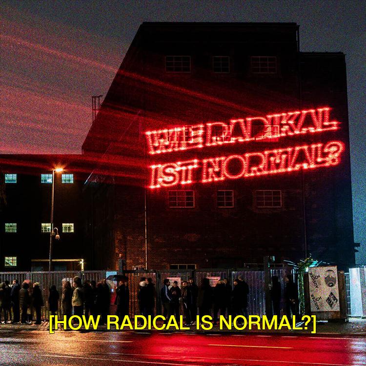 radical_normal
