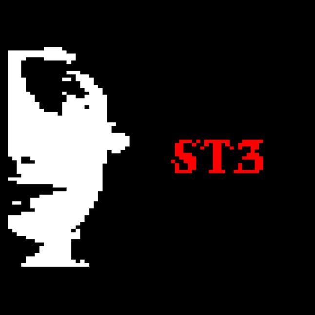 teletext_5
