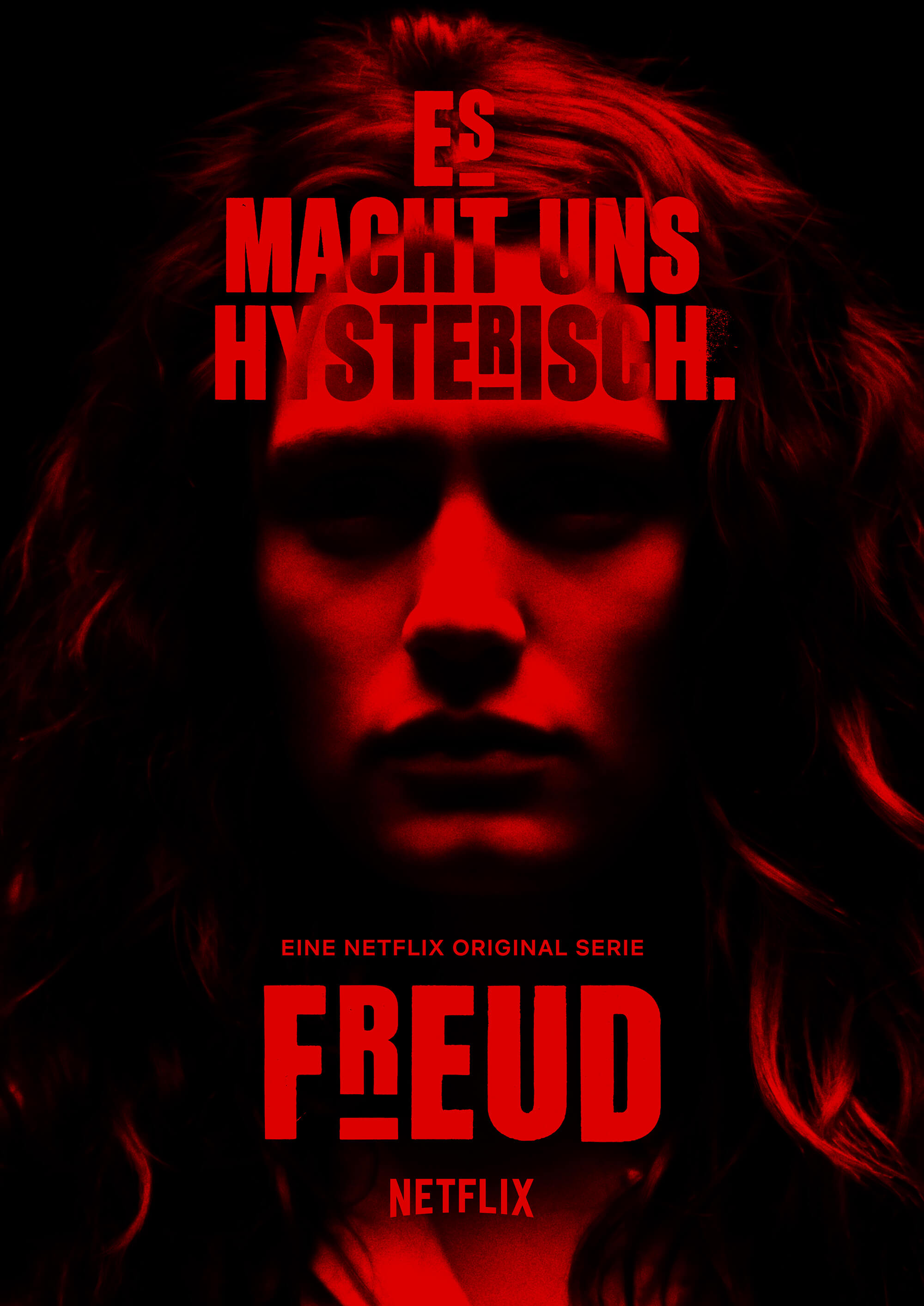 8490_FREUD_Characters_Freud_Dark_SmallSized_Headline_Fleur