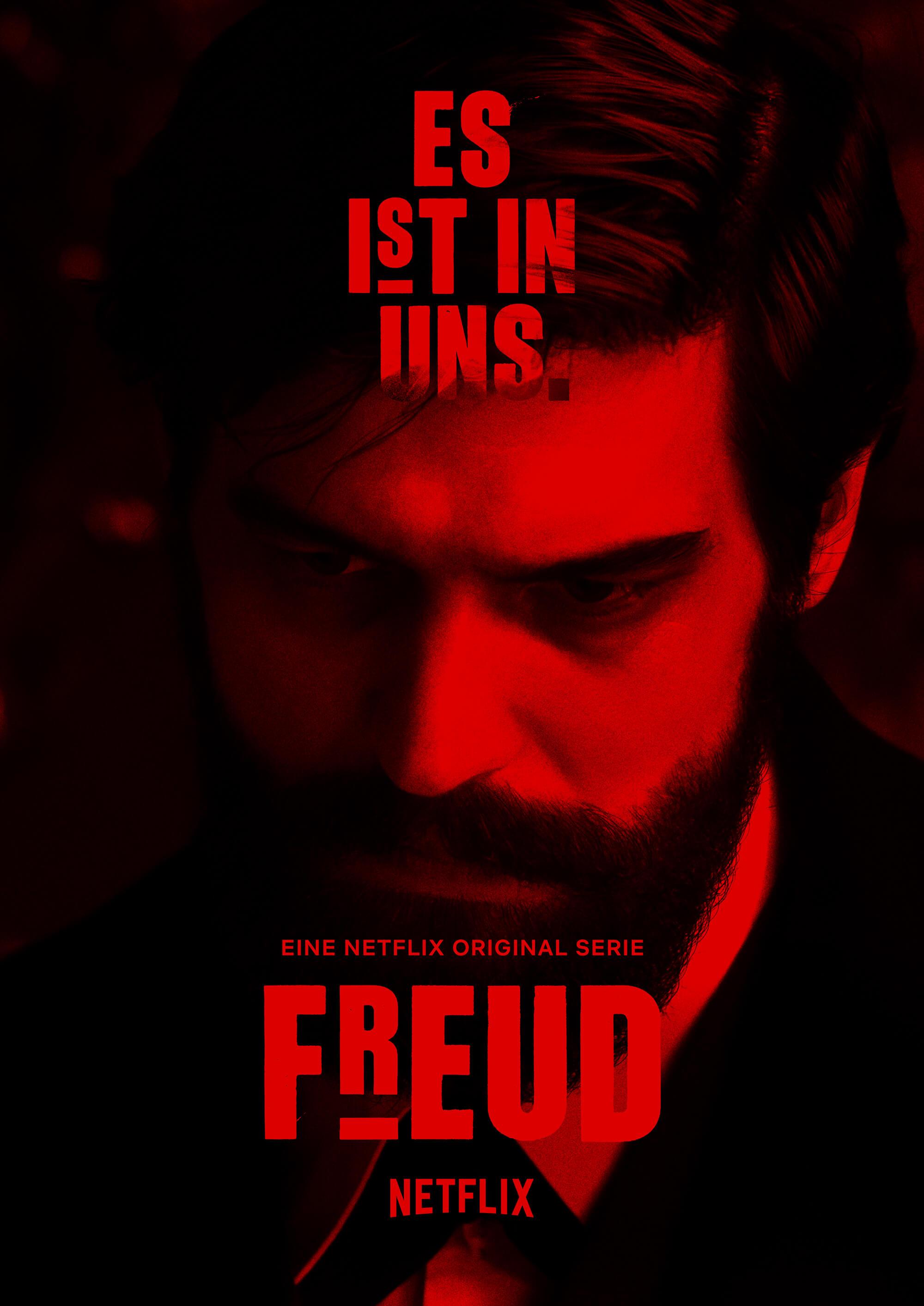 8490_FREUD_Characters_Freud_Dark_SmallSized_Headline_Freud