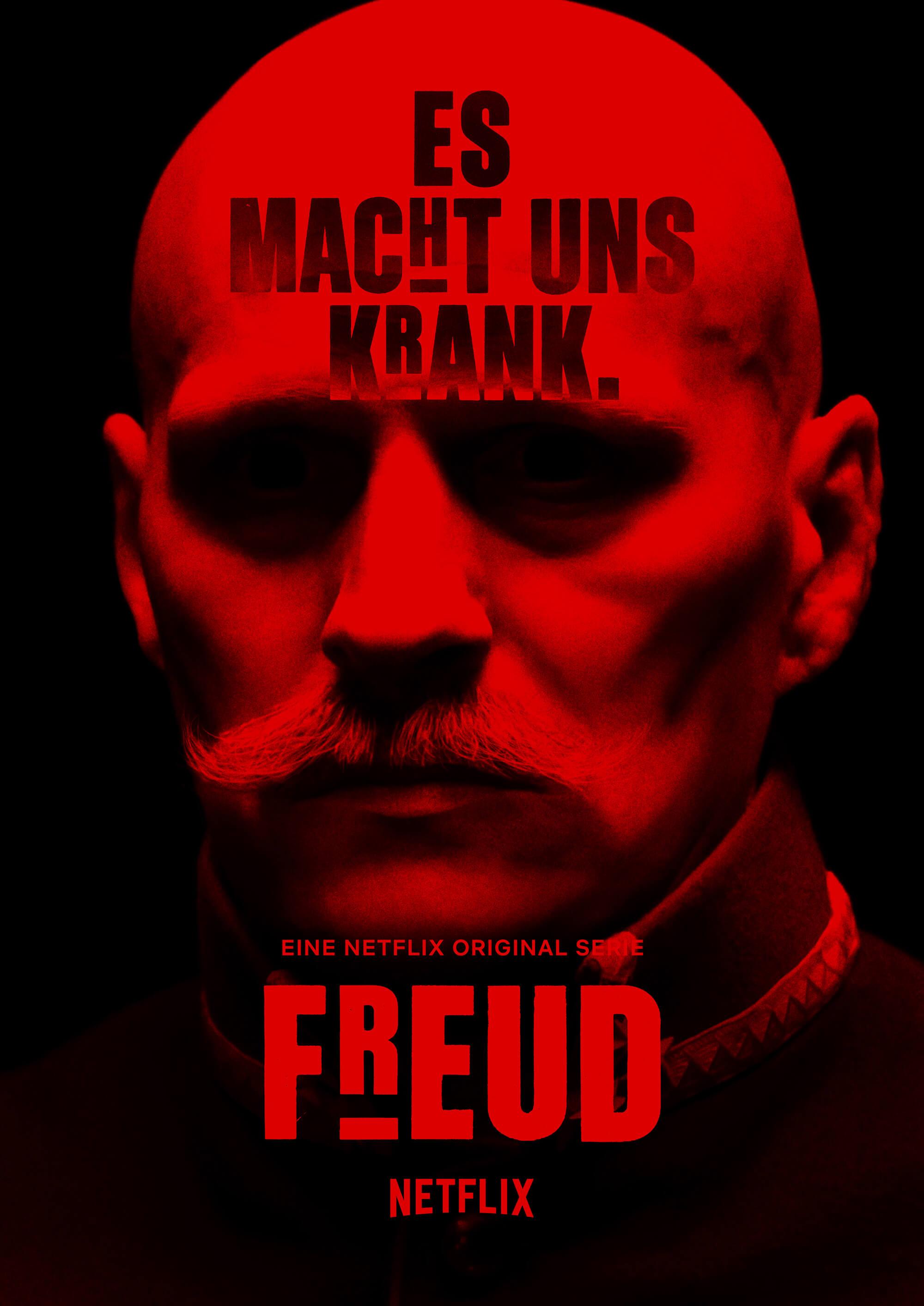 8490_FREUD_Characters_Freud_Dark_SmallSized_Headline_Kiss