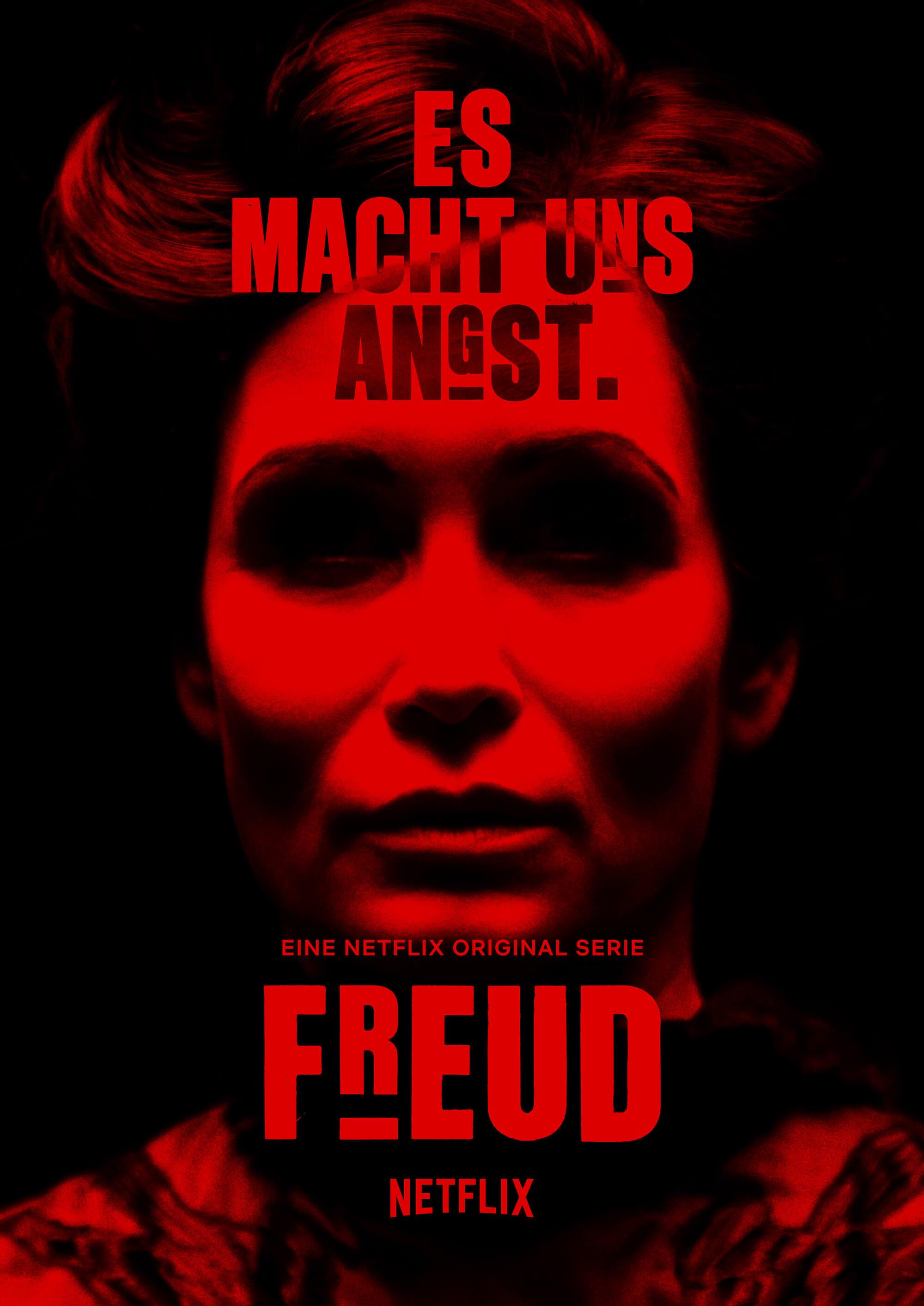 8490_FREUD_Characters_Freud_Dark_SmallSized_Headline_Szápáry