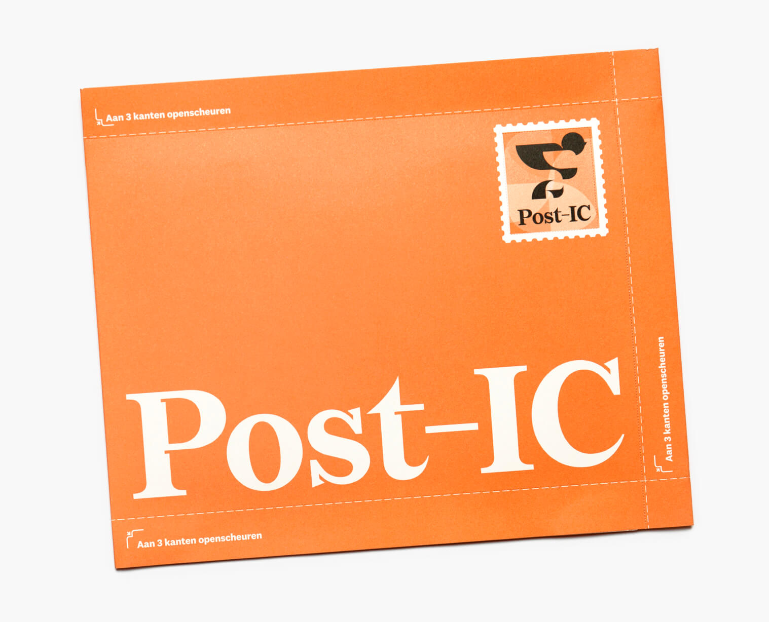 envelope_post-ic_front