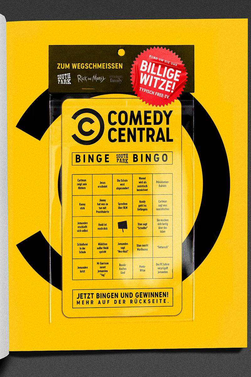 binge_bingo