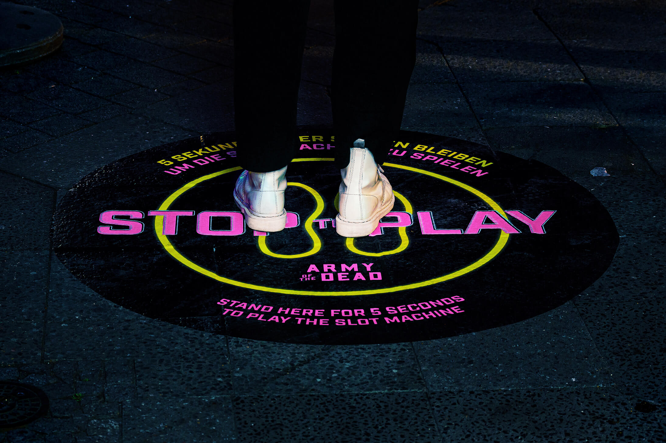StopToPlay_Aufkleber_Kotti